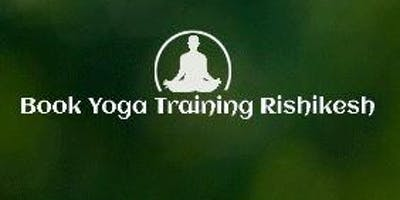 200 hour Teacher Training Course in Rishikesh  With Akshi Yogashala