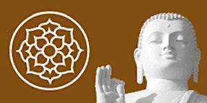 Oxford Insight Meditation Day Retreat with Yanai Postel...