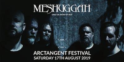 ArcTanGent 2019