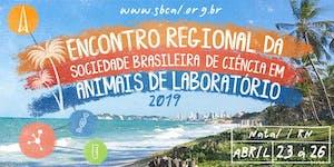 I Encontro Regional da Soc. Brasileira de Ciência em...