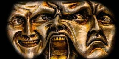 Gestire l'emotività e l'interlocutore in malafede