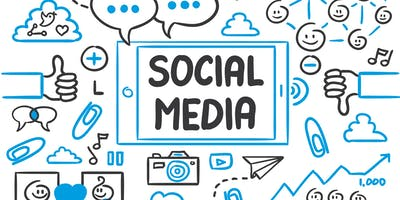 Social Media für Friseursalons & Beauty Branche