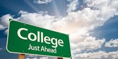 Wealthy and Wise Workshop Series- Paying For College!