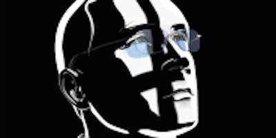 REEL TO READ Film Screening   Khodorkovsky (2011)