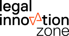 Legal Innovation Zone logo