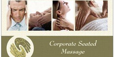 10SC MOJ Wellbeing Massage