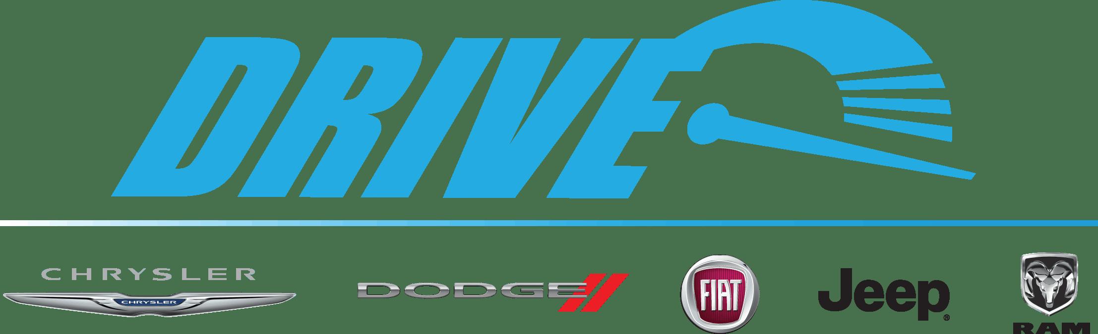 Experience Chrysler, Dodge, Jeep®, Ram Truck