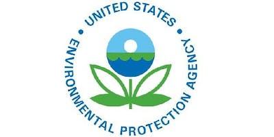 U.S. EPA: NPDES Permit Writers' Course - Denver