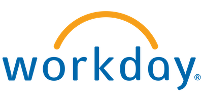 Workday Training for People Managers, Part 2
