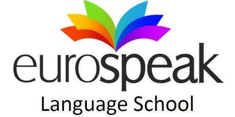 10 Week Morning English Course (15 hours per week)  tickets