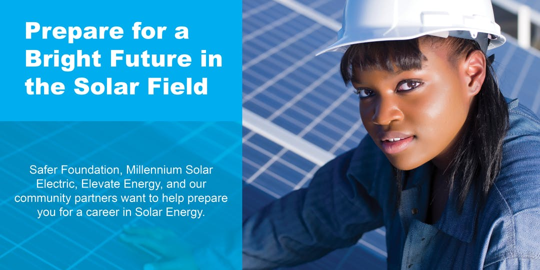 Solar Installation Technician Screening