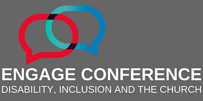 Engage Conference 2020