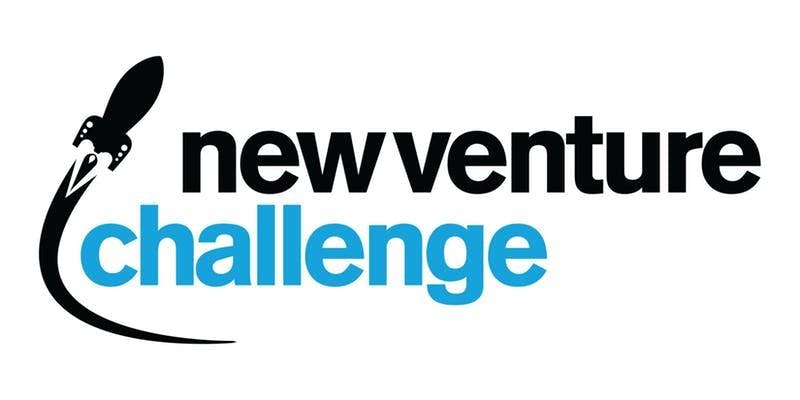 New Venture Challenge Live Pitches