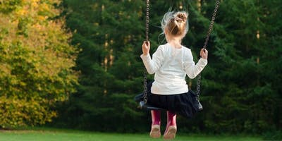 Infant Mental Health: Biological/Psychosocial Factors and Risk and Resiliency