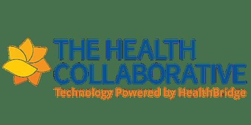 ENPC August 14-15, 2019