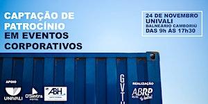 Happy ABRP - Dia Interamericano das Relações Públicas