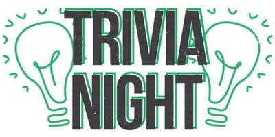 Philosophy, History and Politics Trivia Night!