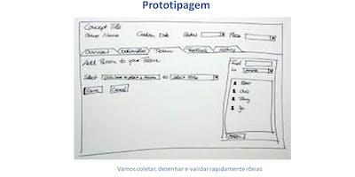 Ferramentas para Product Owners - Coletar, prototipar e validar requisitos de softwares - Abril/2019