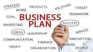 MREA: Business Planning Clinic with Glenn McQ