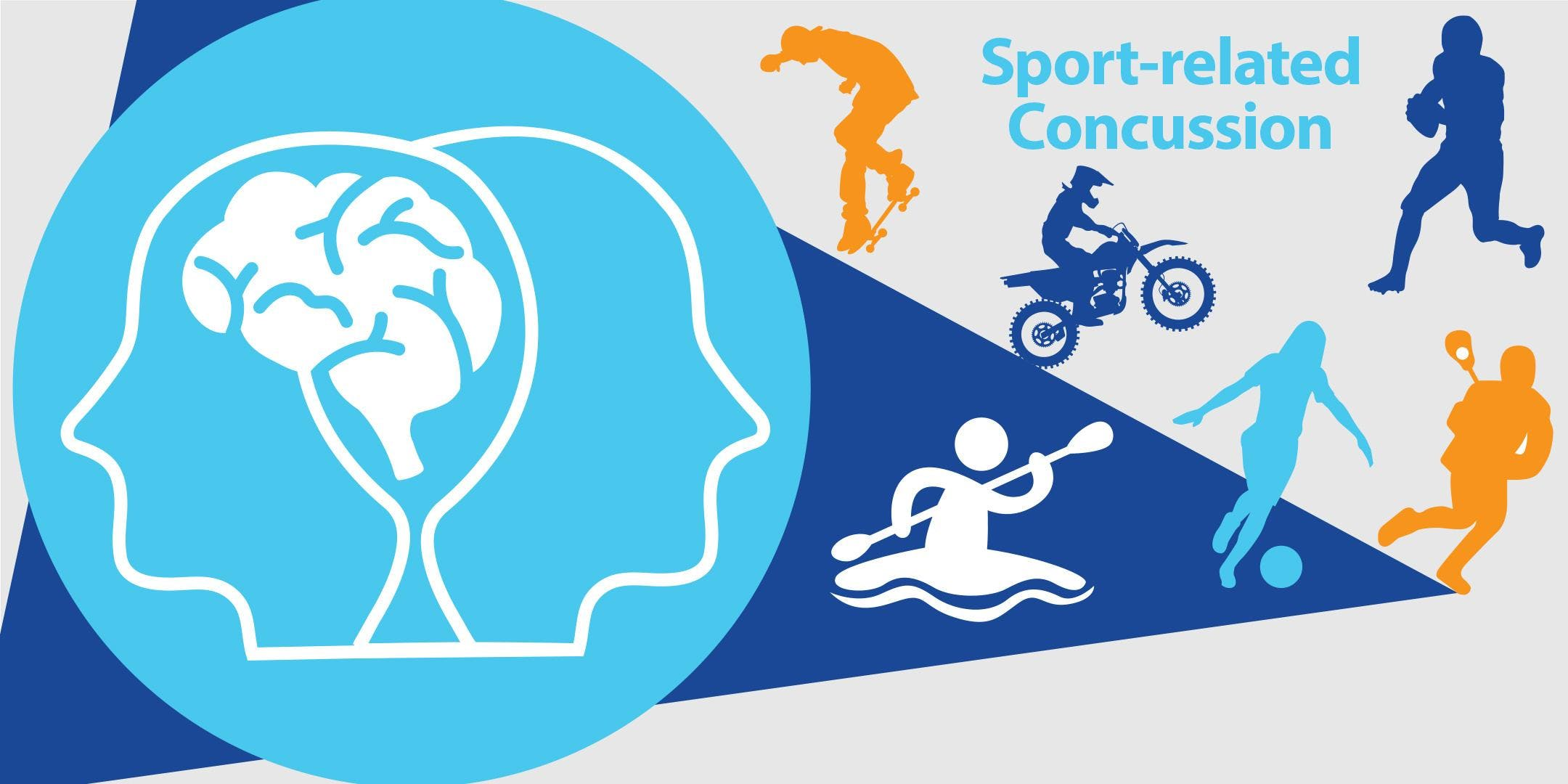 Sport-Related Concussion Information Session