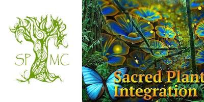 Post Conference Spirit Plant Medicine Integration Gathering