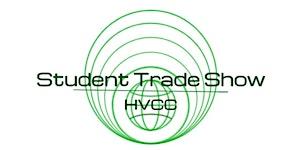 Student Startup Showcase at HVCC TEC-Smart