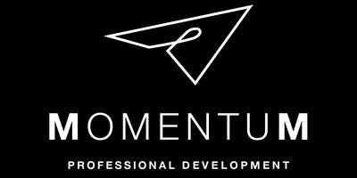 MomentuM Networking Event 2