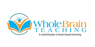 Free San Bernardino CA Whole Brain Teaching Conference