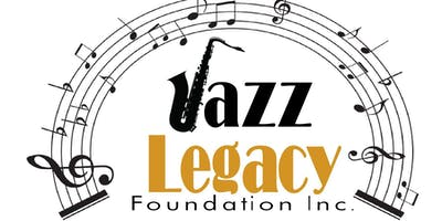 7th Annual Jazz Legacy Foundation Gala Packages