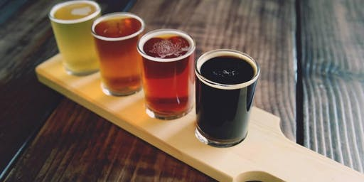 Trivia Nights in the Taproom