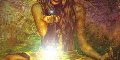 Reclaim and Empower the Medicine Woman Within