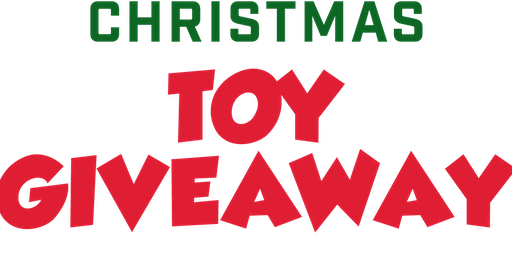 christmas toy giveaway 2018 - Sign Up For Free Christmas Toys