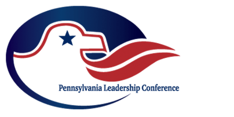 2020 Pennsylvania Leadership Conference tickets