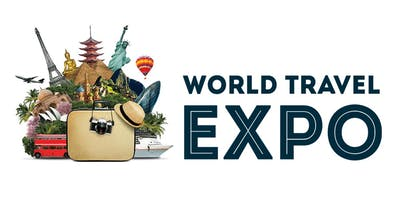 FREE South West Travel Expo - Margaret River