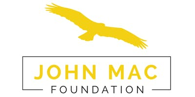 John Mac Foundation\
