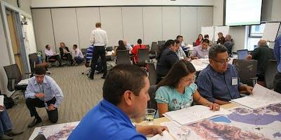 LCTOP Technical Assistance Workshop - Caltrans District 10