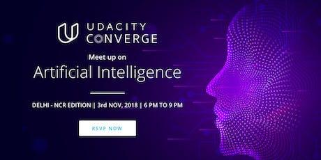 Udacity Events | Eventbrite