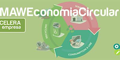37ª edición de Mentor Day especial Economía Circular