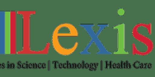 Data Mining 2019
