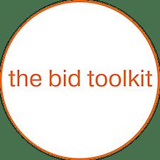 the bid toolkit logo