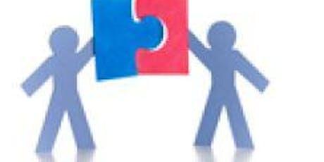 PbyP Unit 2 - Managing Money & Benefits tickets