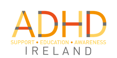 Dublin ADHD  Secondary  School Teacher/SNA Training Event