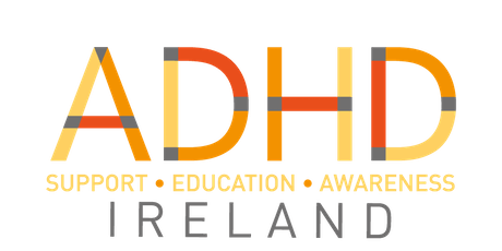 Dublin ADHD  Secondary  School Teacher/SNA Training Event tickets