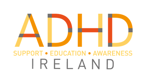 Cork ADHD  Primary School Teacher/SNA Training Event