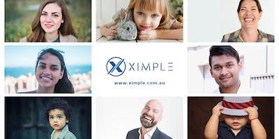 Ximple NDIS Mini-Expo: Campbelltown (Sydney)
