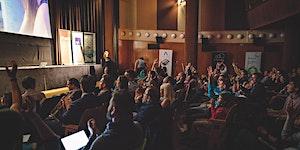 StartupYard Demo Day Batch X