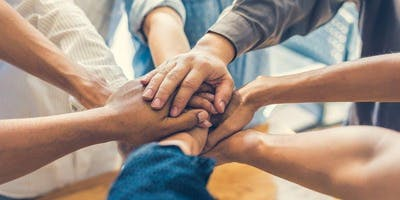 Smartere Ledelse - Miniworkshop i Relasjonsledelse