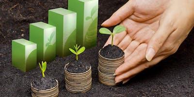 Seminar Environmental Profit & Loss Accounting