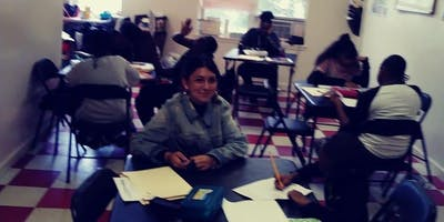 High School Regents Test Preparation for Algebra 1, Algebra 2/Trigonometry & Geometry