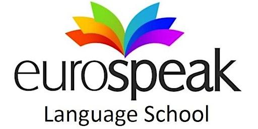 10 Week Afternoon English Course (8 hours per week)